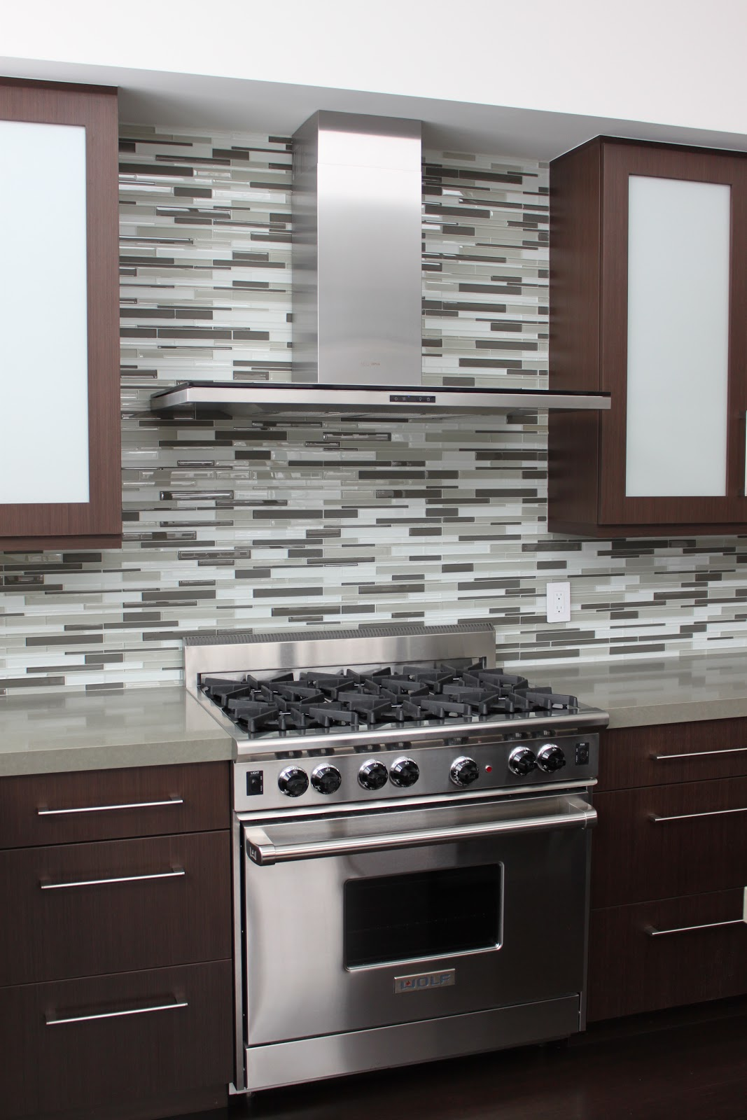 cabinets mix home elements traditional of contemporary pin a comfortable and cabinet with